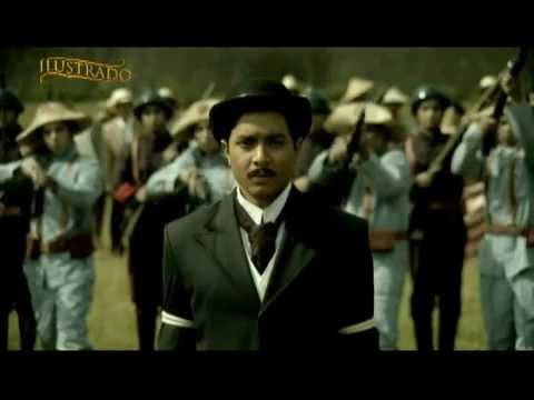 Rizal's final steps towards heroism | Ilustrado
