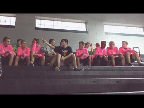 Farristown Middle School 7th Grade Boy's Basketball