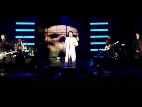 Oomph! - Die Schlinge (Live DVD Rohstoff)