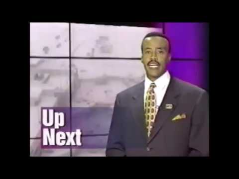 KCRA 10/25/1997 Sacramento News Promos