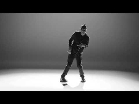 dance-music-unites-against-male-cancer
