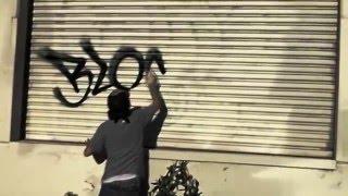 Bloch ESE - West Coast Graffiti