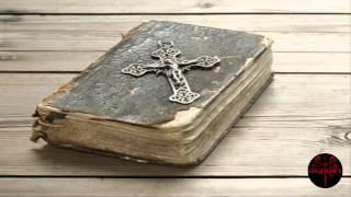 5 SECRETOS DE LA BIBLIA QUE QUIZAS NO CONOZCAS 2014 HD