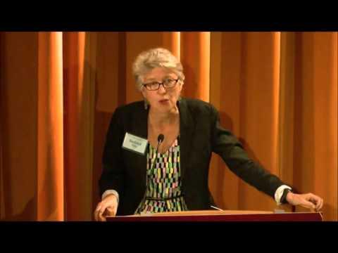 The Politics of the UN's Human Rights Regimes - Barbara Frey
