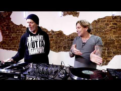 Musikunterricht mit Jens Lissat & Jam El Mar (Part 1)