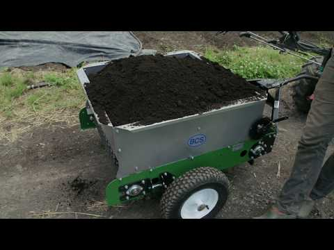 new-compost-spreader-attachment-for-the-bcs-walk-behind-tractor:-worth-it?
