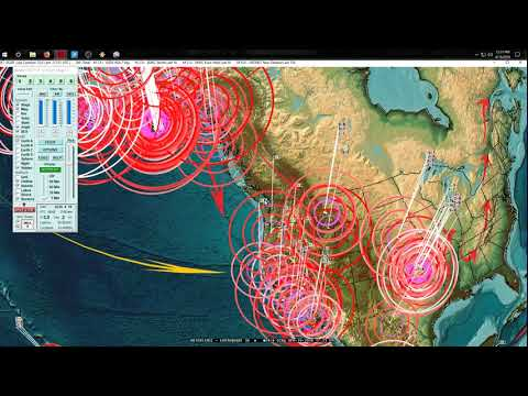 4-19-2018-earthquakes-strike-central-usa-europe-middle-east-alaska-as-expected