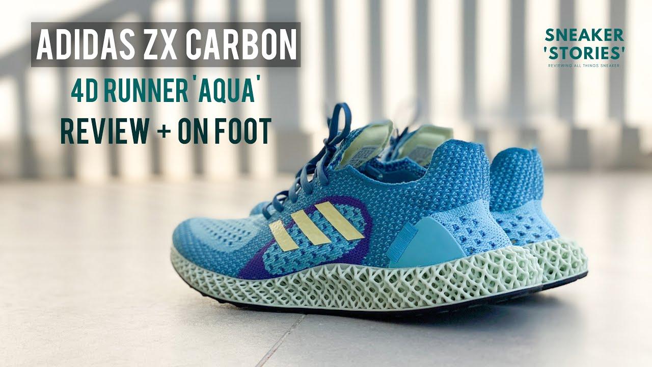 zx 4d carbon