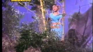 rare song,,mohd,rafi,,,meri hasraton ki duniya tu mile kahin,,,gaal gulabi nain sharabi