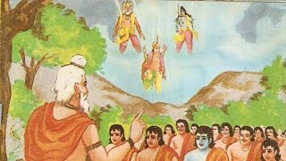 """History Of India  """"Vedic Period"""""""