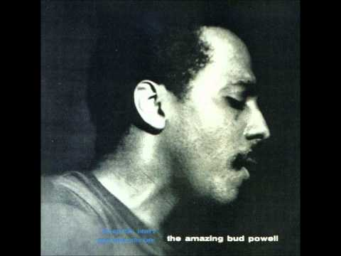 Bud Powell - Ornithology