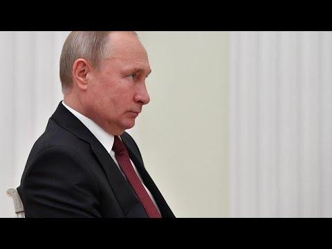 بوتين يهد الولايات المتحدة: مستعد لأزمة صواريخ كوبية أخرى إذا أردتم…  - نشر قبل 11 ساعة