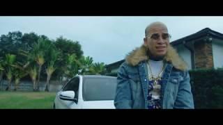 Смотреть клип El Chulo X El Yunti - Voy A Esperarte