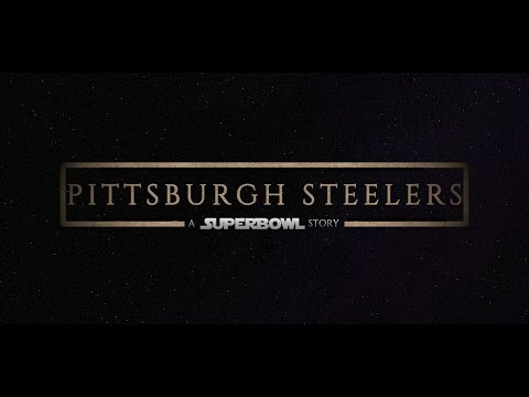 Pittsburgh Steelers AFC Championship Game Hype Video (2016-17) Rogue One Edit