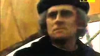 Cristoforo Colombo   12 Ottobre 1492 October 12, 1492)