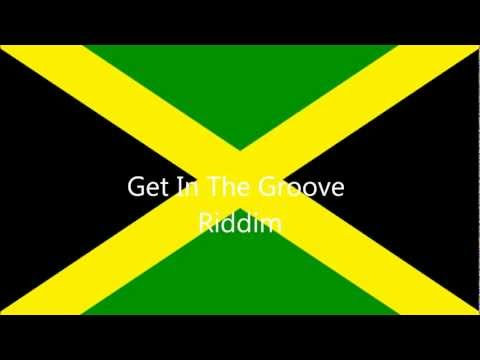 Get In The Groove Riddim