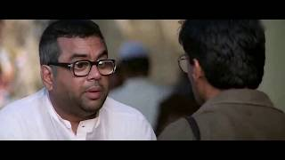 Hera Pheri (1976) - Superhit Comedy Movie