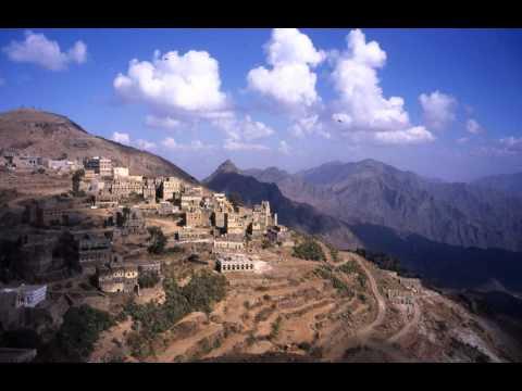 Stellamara - Yemen Türküsü