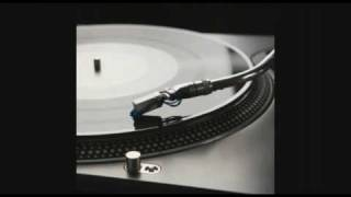 Push - The Legacy (Club Mix) 2000