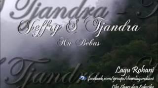 Ku Bebas - Jeffry S Tjandra