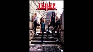 Jenner - On the Judgement Day (demo 2015)