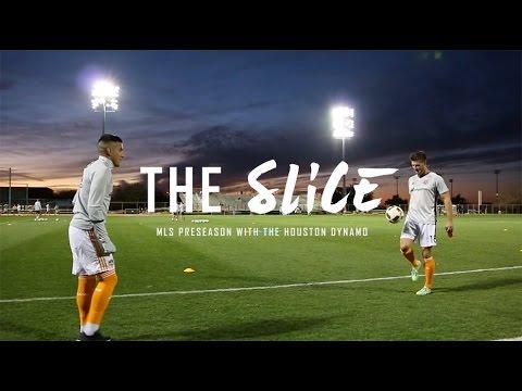 The SLICE | Episode 4