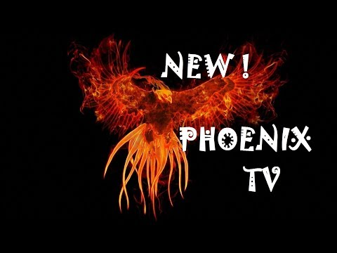 New Phoenix TV Free APK