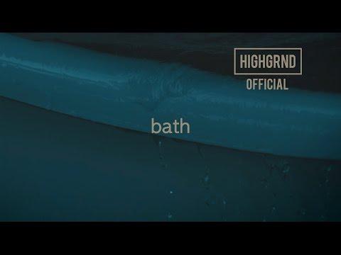 [OFFONOFFILM] offonoff - bath