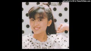 shiga mariko time for love.