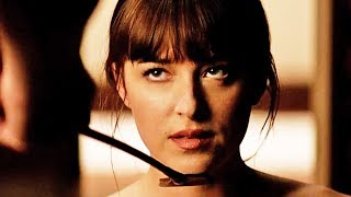 Fifty Shades Freed - Fifty Shades of Grey 3 | official final trailer (2018)