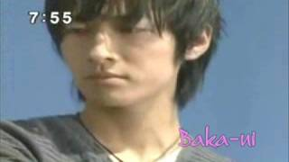 shibue jyoji (渋江 譲二) my Prince he is mine :) Ich liebe ihn über...