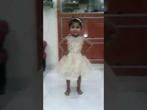 Itisi hasi itisi khushi song dance