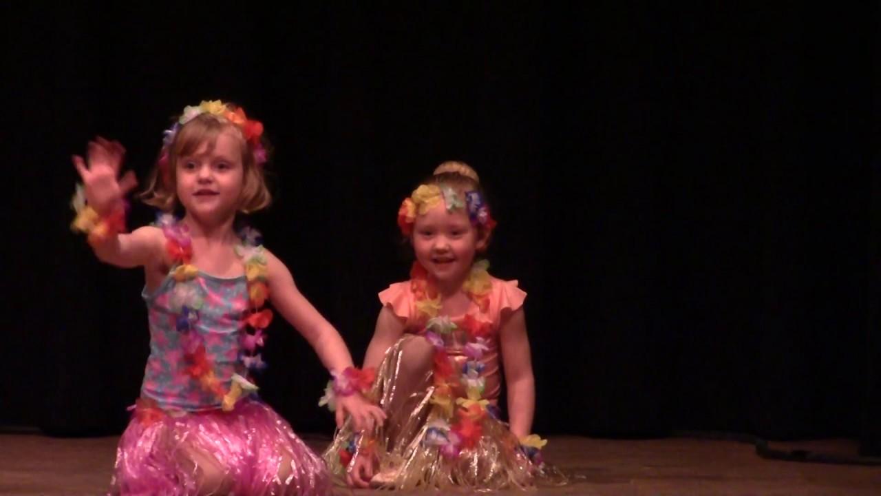Essex Dance  5-5-19
