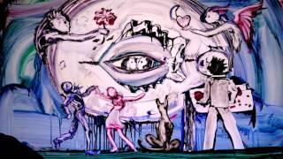 Смотреть клип Ferry Corsten & Cosmic Gate - Event Horizon