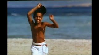 Kaoma - Lambada (Official Video 1989) HD - 30 лет суперхиту поколения!