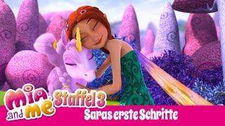 Me deutsch and mia film Violetta di