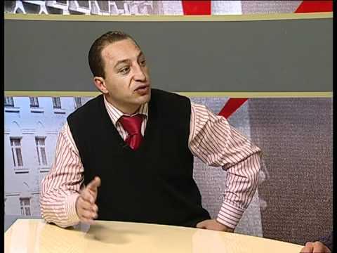 1ARMEN PETOYAN ODESSA ARMENIAN - ОДЕССА АРМЕН ПЕТОЯН АРМЯНЕ МАНУК-БЕЙ