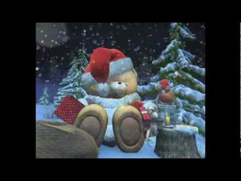 Have Yourself a Merry Little Christmas ~ Vonda Shepard