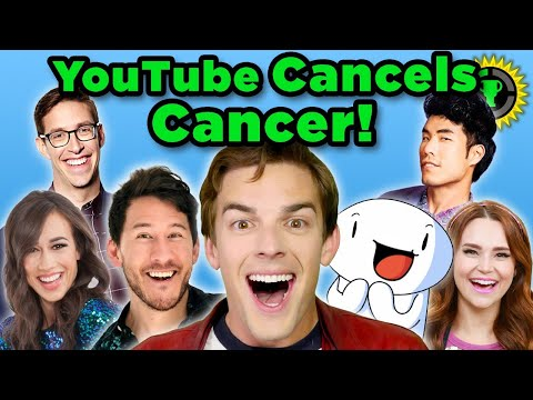 #cancelcancer-live-w/-game-theory-+-st.-jude-(ft.-markiplier,-try-guys,-theodd1sout,-and-more!)