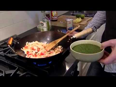 Beginner Cooking Classes NYC