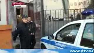 Операция ФСБ: Ликвидация Спонсоров Террористов. 2013(, 2013-11-25T18:36:12.000Z)