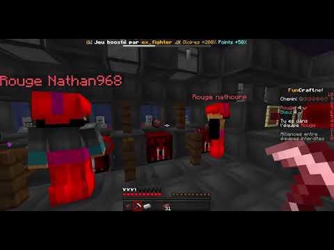 plus récent f814b fb505 Minecraft: Rush Run