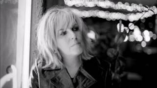 Lucinda Williams - Lake Charles (Live 1999)