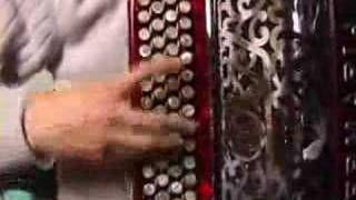 Mazurka étincelle – accordéon