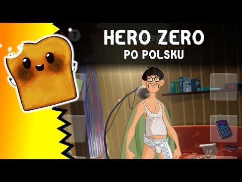 Darmowe gry online hero zero po polsku jak w to gra for Farcical po polsku