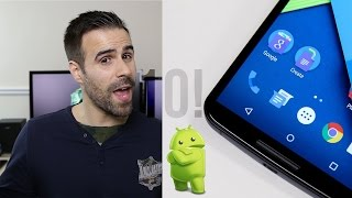 Top 10 Awesome Android Features You Should Be Using!