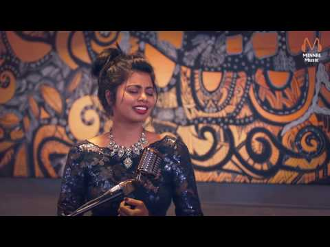Maya Nadhi - Kabali Cover Songs| Senthil Kumaran & Divya| Superstar Rajinikanth | Santhosh Narayanan