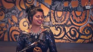 Maya Nadhi - Kabali Cover Songs  Senthil Kumaran & Divya  Superstar Rajinikanth   Santhosh Narayanan