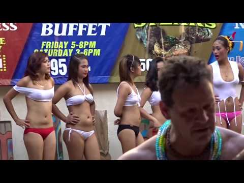 Bar girl in Angeles city 2 from YouTube · Duration:  44 seconds