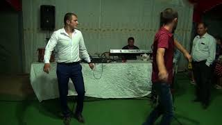 Турецкая Свадьба (Байрам & Амина) Часть 2  г.Волгоград - Ивановка_30.06.2018